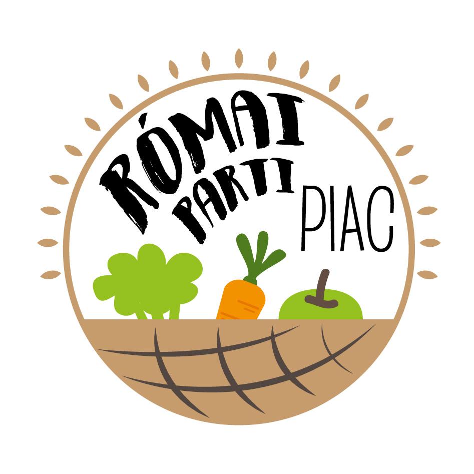 romai_pari_piac_logo.jpg