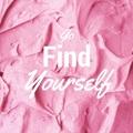 Találd meg önmagad!