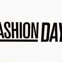 Marie Claire Fashion Days - Szakmai nap