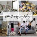 DM - Beauty Workshop