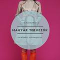 Őszi kabát mustra magyar tervezők darabjaiból szemezgetve!