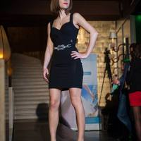 The Ultimate Luxury Fashion Show By RAYAN