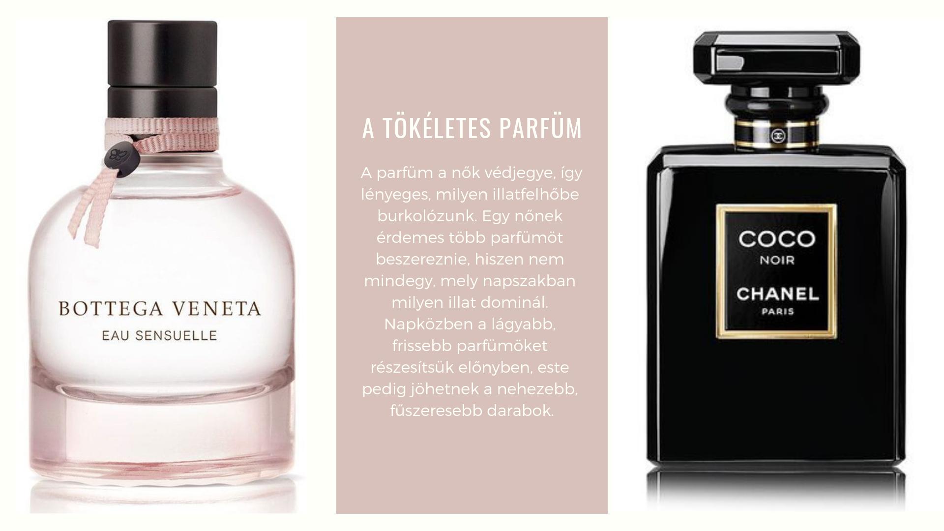 a_tokeletes_parfum.png