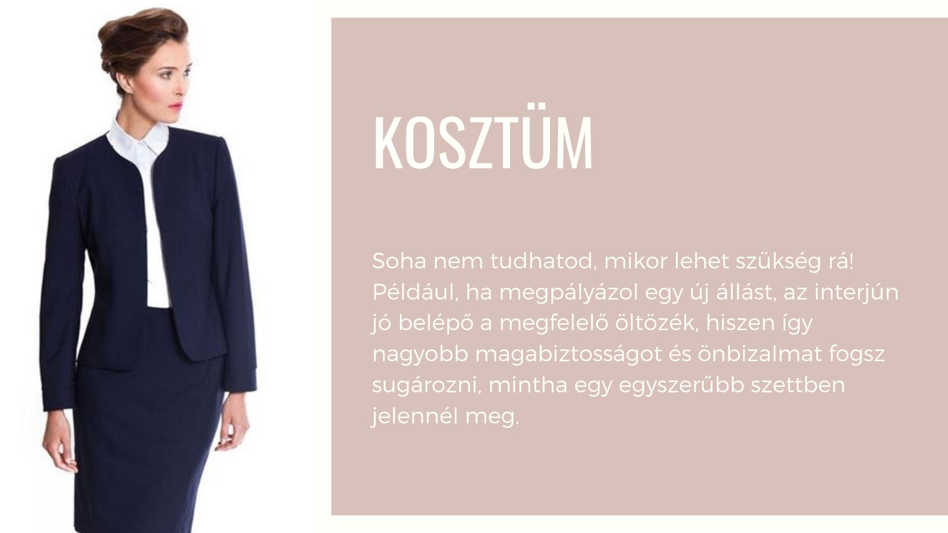kosztum.png