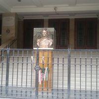 Horthy-szobor még egyszer