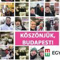 Hogyan nyírta ki Orbán a budapesti olimpiát?