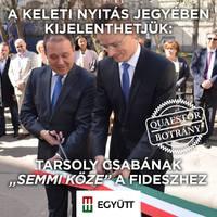 160 milliárd forintnyi Fideszes szemfényvesztés: miért vetít az ügyészség a Quaestor-vagyonról?