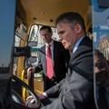 Nagy nemzeti buszmutyi