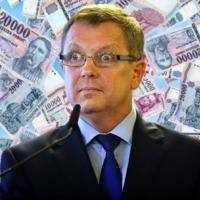 Jár-e ötmilliós fizetés Matolcsynak?