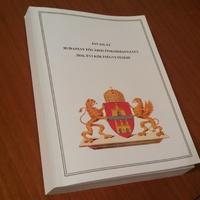 Budapest költségvetéséről: az önkormányzatiság végnapjai