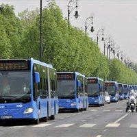 A fővárosi busztender az utolsó ellopható dolog Magyarországon?