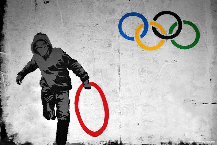 olimpia_lopas.jpg