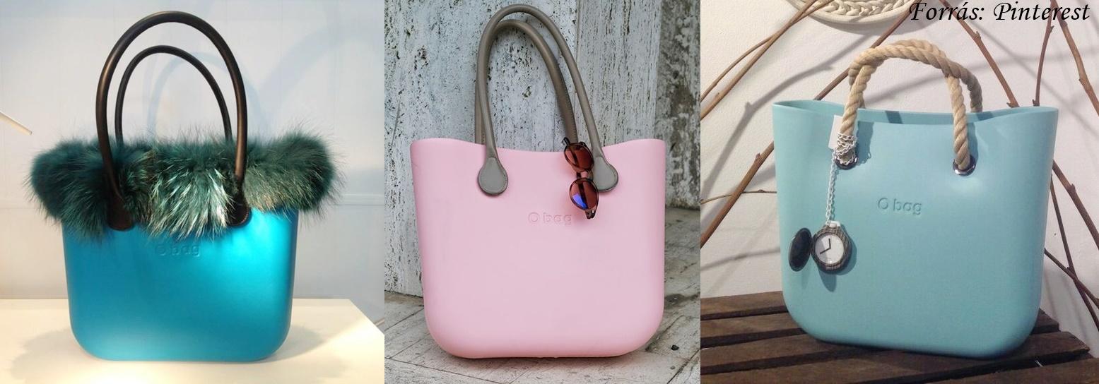 A nagy táska mustra  Te melyiket választanád  - PATENT cad329dd0d