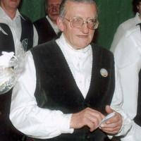 Apátfalva díszpolgára - Fazekas István emlékére
