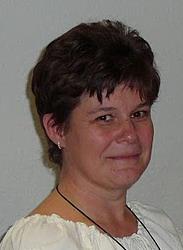 Vargáné Nagyfalusi Ilona.jpg