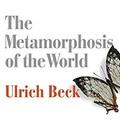 Matamorphosis of the World
