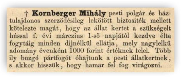 allatkert_1870.jpg