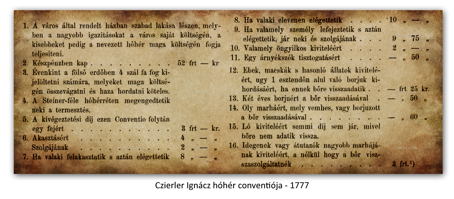conventio_1777.jpg