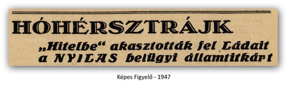 hohersztrajk_1947.jpg