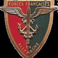 5e Division Blindée, 1985