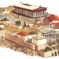 Antik Akropolisz