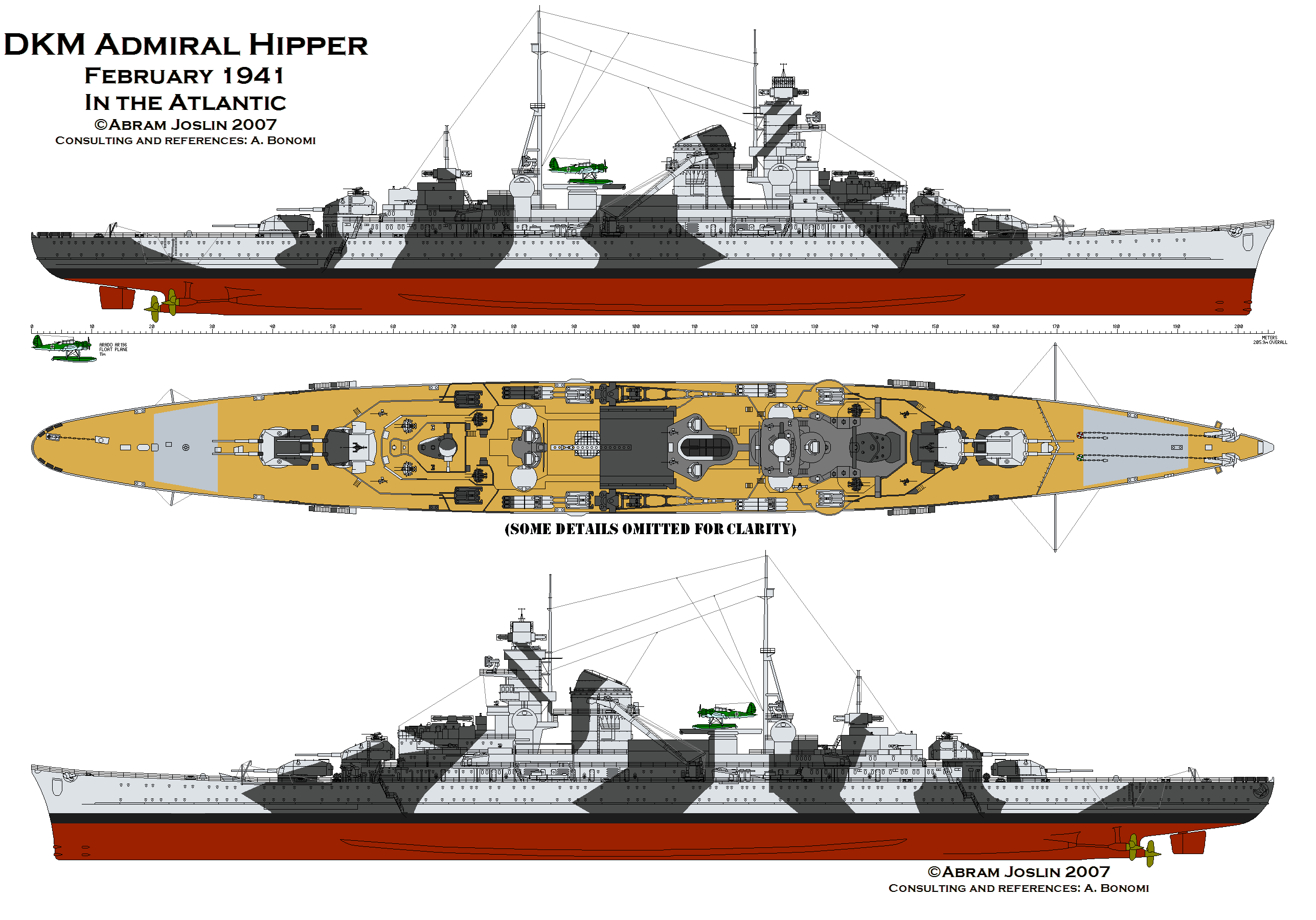16Admiral-Hipper-february1941.png