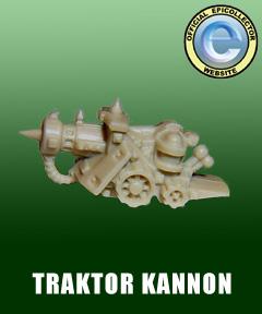 Ork-BigGunz-TraktorKannon.jpg