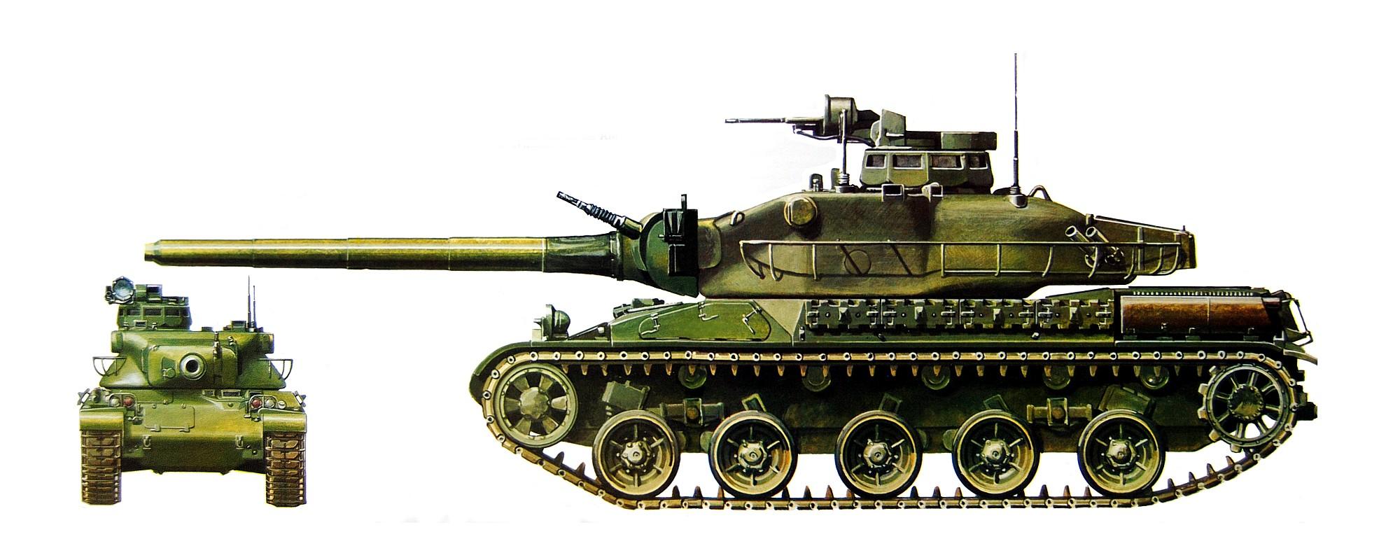amx-30.jpg