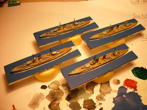 bc bs flotta kész.JPG