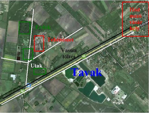 cwc vásárhely térkép.JPG