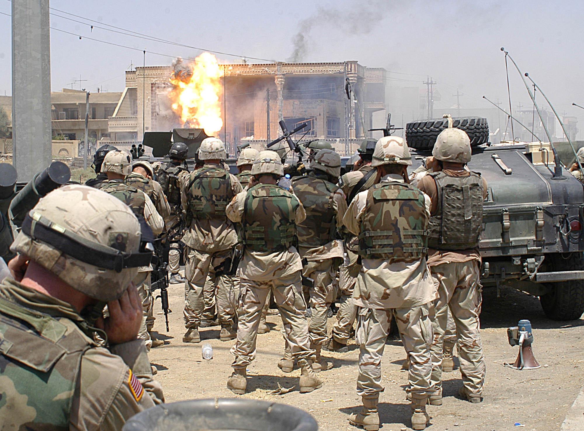 defense_gov_news_photo_030722-a-0000w-001.jpg