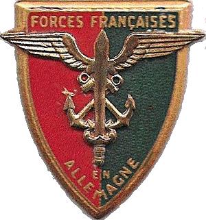 insigne_des_forces_fran_aises_en_allemagne.png