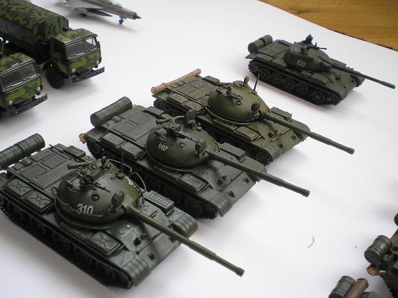 t-62 55.JPG