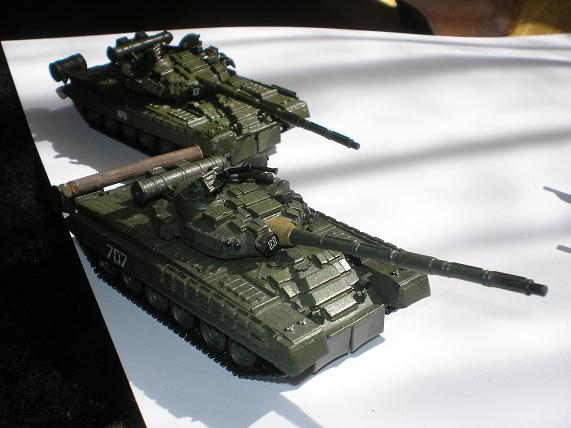 t-80bv.JPG
