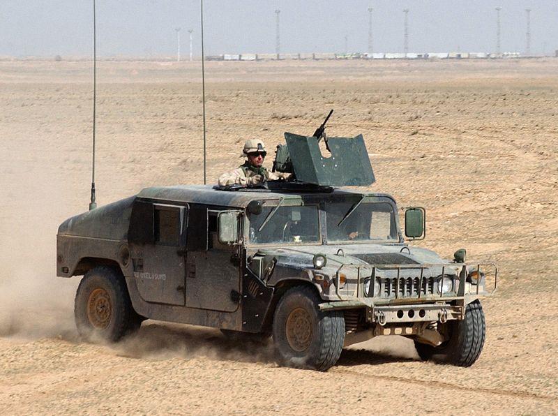 us-autos-_-us-army-humvee-avenger.jpg