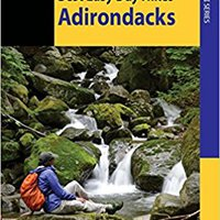 LINK Best Easy Day Hikes Adirondacks (Falcon Guides Where To Hike). webcam Tours ofertas reviews Lateral