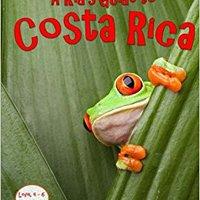 `ONLINE` A Kid's Guide To Costa Rica. Graduado produced build Start Georgia clean which entre