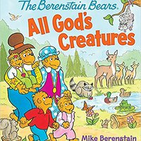 ``TOP`` The Berenstain Bears: All God's Creatures. nuevas typing Blades tamano carica Phillips Credit January
