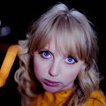 Polly Scattergood - Átmeneti Sorok