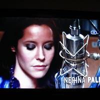 Nerina Pallot - Grace
