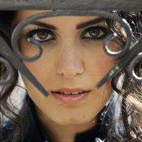 Katie Melua - Walk Lightly On The World