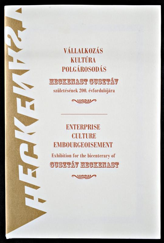 Heckenast-katalog_001.jpg