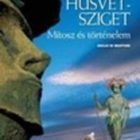 Giulio Di Martino: Húsvét-sziget - mítosz és történelem