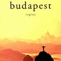 Chico Buarque: Budapest