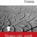 resztli 201302 [Le Clézio, Kondor V., Éric Faye, Romain Gary]
