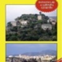 resztli 201202 [Szőnyi Attila, katalán mentafagyi, Acsai Roland]