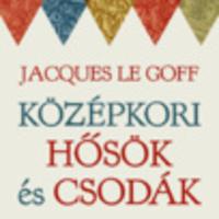 resztli 201210 [Jacques Le Goff, Iancu Laura, Albero Moravia]