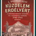 Egy kis töri: resztli201305 [L.Balogh B.; Jászberényi S.; Grüll T.]
