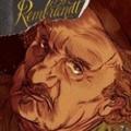 201501 [Rembrandt, Szálinger B., Robin Williams, Dés M.]