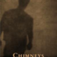 Resztli, 2011. ősze 2. [Agatha Christie, Miklya Anna, Jo Nesbø]